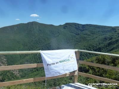 Sierra del Caurel:Courel; Lugo_Galicia; senderismo organizado;viajes mayo;equipo senderismo